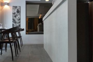 cielarchitectes-uma-restaurant-6.jpg
