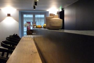 cielarchitectes-uma-restaurant-3.JPG