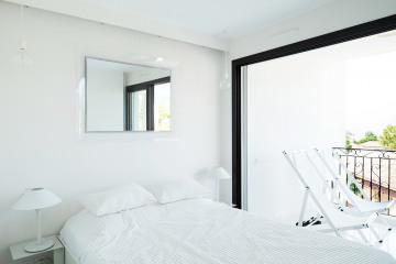 white07 (1).jpg