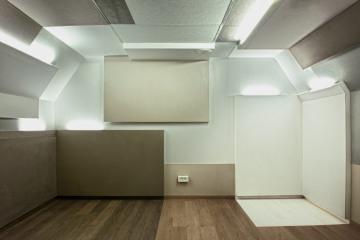 F-GAUDIN-studio prado-01-f.fleury.jpg
