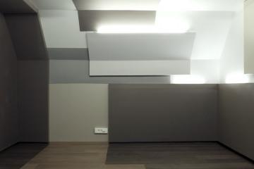 F-GAUDIN-studio prado-05-f.fleury.jpg