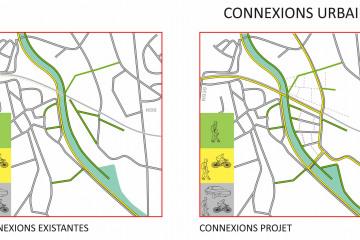 F-GAUDIN-QCM-connexions-urbaines.jpg
