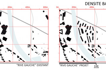 F-GAUDIN-QCM-densite-batie.jpg