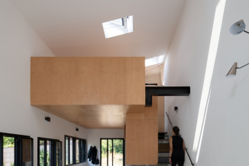 FGAUDIN-MONTREUIL-SURELEVATION-LOFT-01.jpg