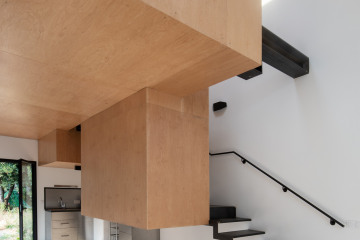 FGAUDIN-MONTREUIL-SURELEVATION-LOFT-13.jpg