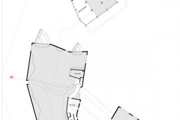 F-GAUDIN-WALLTOPIA-R+1.jpg