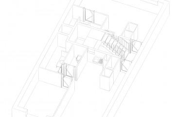 DELVERT SCHEMA PLATEAU T2 STUDIO.jpg