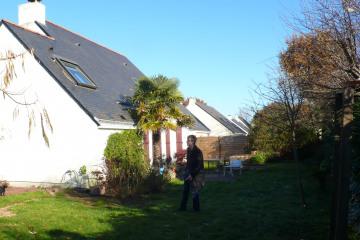 la-beau-la-peau-facade-jardin-avant.JPG