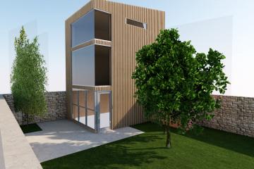 Maison V3 - Picture # 5.jpg