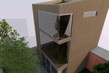 Maison V3 - Picture # 3.jpg