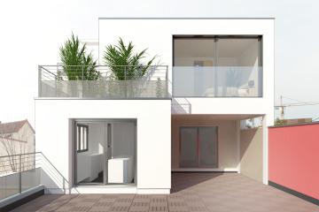 vue façade SUD 1.jpg