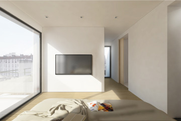 Vue chambre 1.jpg
