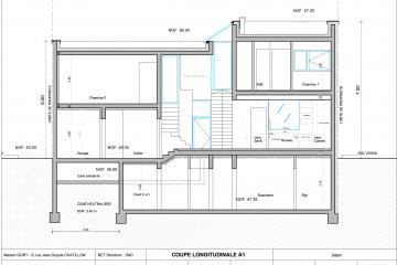 RJD - DCE - 2012-09-21-9 copie.jpg
