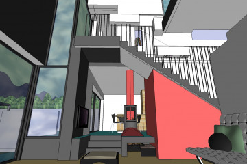 2014 06 18 3D GARDE CORPS VIEW B_SOL VERS HAUT_SERRE.jpg