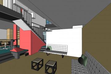 2014 08 21 3D GARDE CORPS VIEW40.jpg