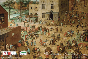 1516_FAISA Présentation 150922-1.jpg