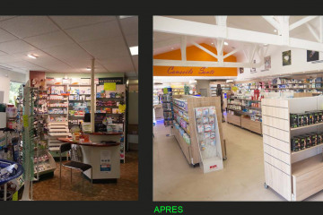 pharmacie-stmorillon-sdarchi-17.jpg