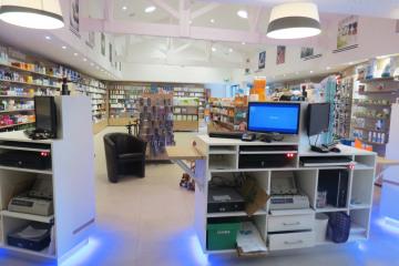 pharmacie-stmorillon-sdarchi-23-1.jpg