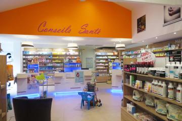 pharmacie-stmorillon-sdarchi-21.jpg