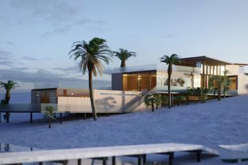 villa playa v1.jpg