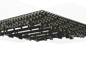 3d nappe tridimensionnelle en bois.jpg