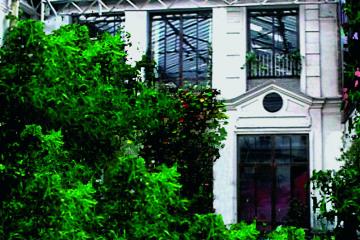 facade2CMYK.jpg