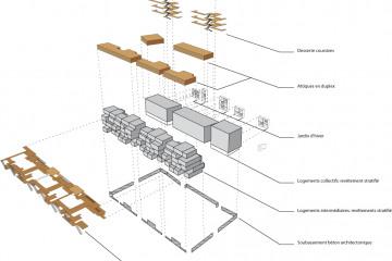 schema matériaux.jpg