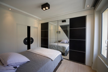 Appartement rue des Ecoles PARIS  V