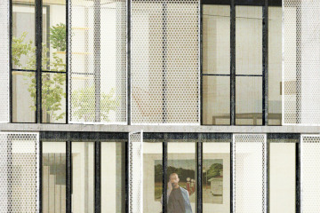 Collage facade Perreux.jpg