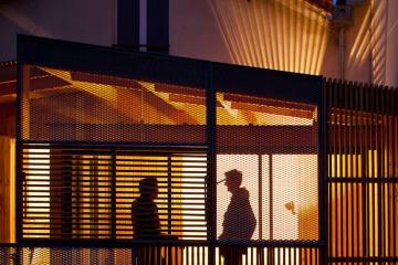photo-sergio-grazia ECR 2012-04-20_0202.jpg