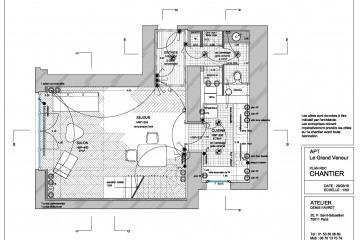LGV chantier plan rdc.jpg