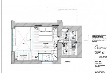 LGV chantier plan étage.jpg