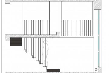 LGV DCE 3 coupe BB escalier noir.jpg