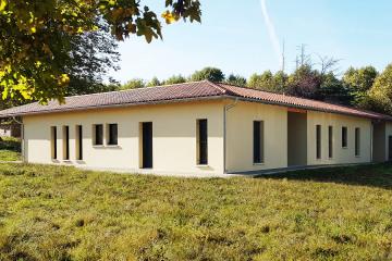 Maison Contemporaine S1 (Copier).jpg