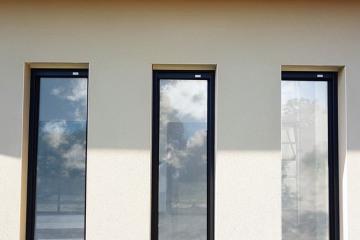 Maison Contemporaine S3 (Copier).jpg