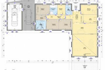 Maison Contemporaine S5 (Copier).jpg