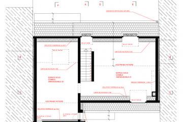 PLAN R+2.jpg
