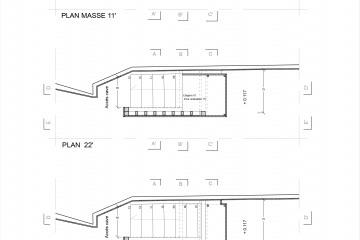 PLAN - MEUBLE-S1-PLANS-1-5.jpg
