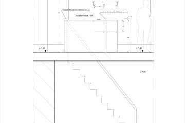 PLAN - MEUBLE-S1-PLANS-5-5.jpg