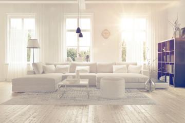 Salon intérieur-fi4637329x980.jpg