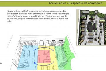 VUE 12.jpg