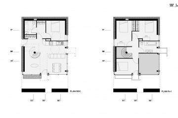 Villa-i-PLANS-CedricThomasArchitecte.jpg