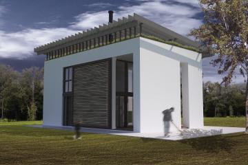 Villa-i-PERS2-CedricThomasArchitecte.jpg