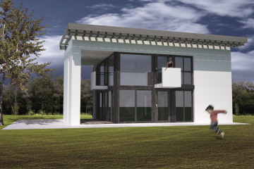 Villa-i-PERS1-CedricThomasArchitecte.jpg