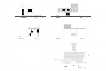 Villa-V-ELEVATIONS-CedricThomasArchitecte.jpg
