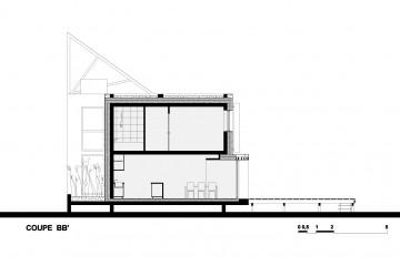 Villa-V-COUPE2-CedricThomasArchitecte.jpg