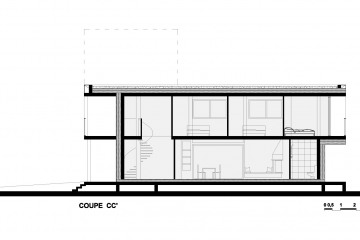 Villa-V-COUPE3-CedricThomasArchitecte.jpg