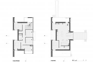 Villa-V-PLANS-CedricThomasArchitecte.jpg