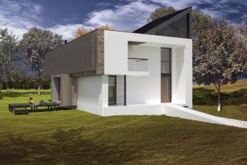 Villa-V-PERS2-CedricThomasArchitecte.jpg