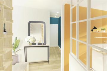 appartement-cm-entree-1x1.jpg